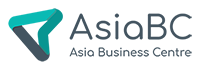 AsiaBC (HK&SG) Register Company. Open Bank Account. Save Tax.