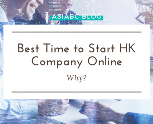 asiabc-blog-best-time-start-hk-company-online