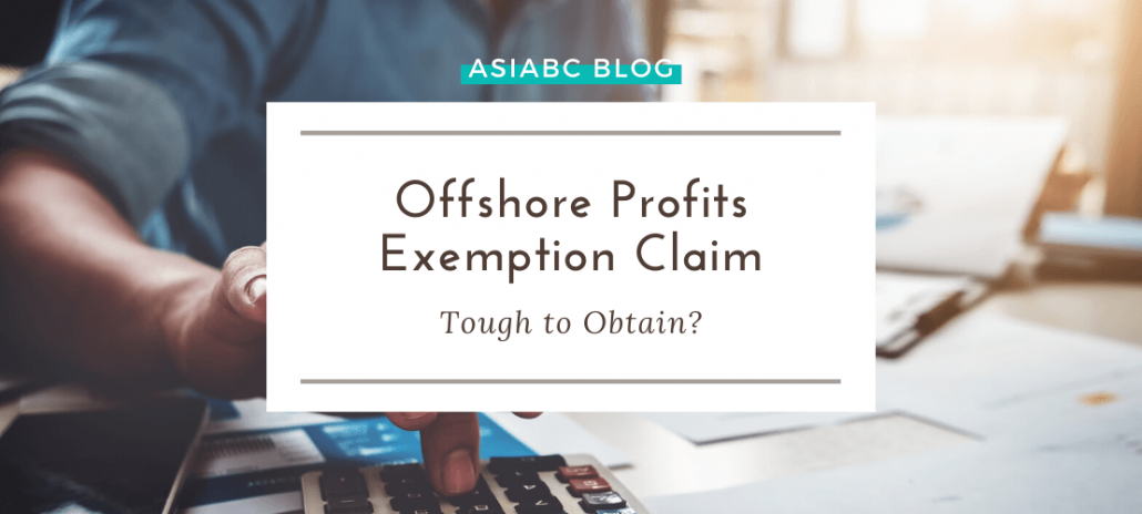 asiabc-blog-offshore-profits-exemption-claim
