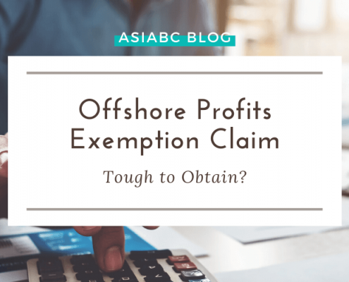 asiabc-blog-offshore-profits-exemption-claim