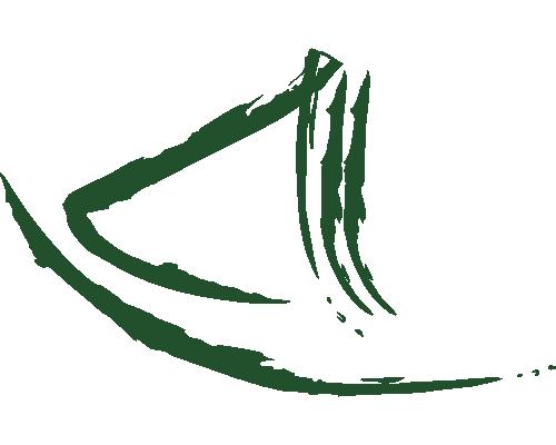 AsiaBC logo (icon only)