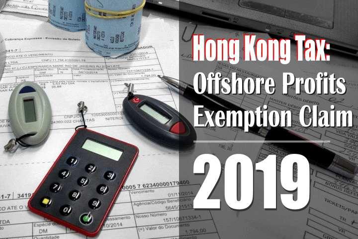 Featured Image: Asiabc Blog, Offshore Profits Exemption 2019