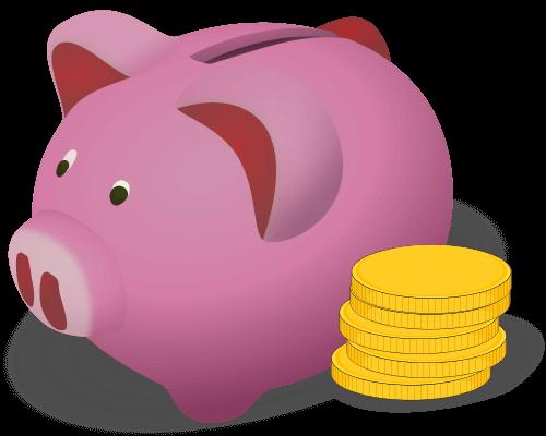 hong-kong-finance-loans-min