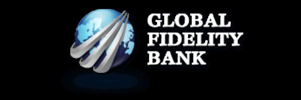 Global Fidelity Bank