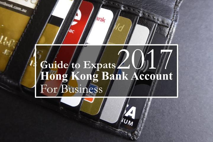 guide-to-expats-hong-kong-business-bank-account