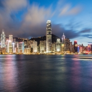 hong-kong-victoria-harbor