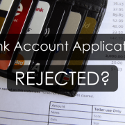 Hong Kong Bank Account Opening got Rejected?