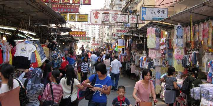 hong-kong-permanent-resident