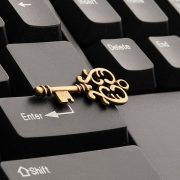 key-to-trustworthy-website