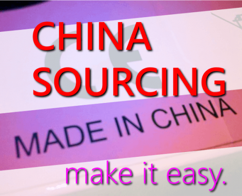 Foreigners' Business Structure for China Sourcing