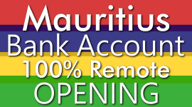 Mauritius offshore company and bank account opening by AsiaBC