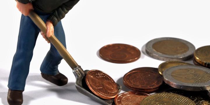 minimum-payroll-hong-kong