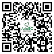 AsiaBC WeChat id